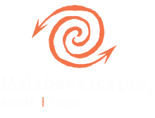 Malabar escapes
